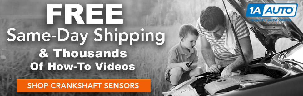 Free Same day shipping and thousands of how to videos