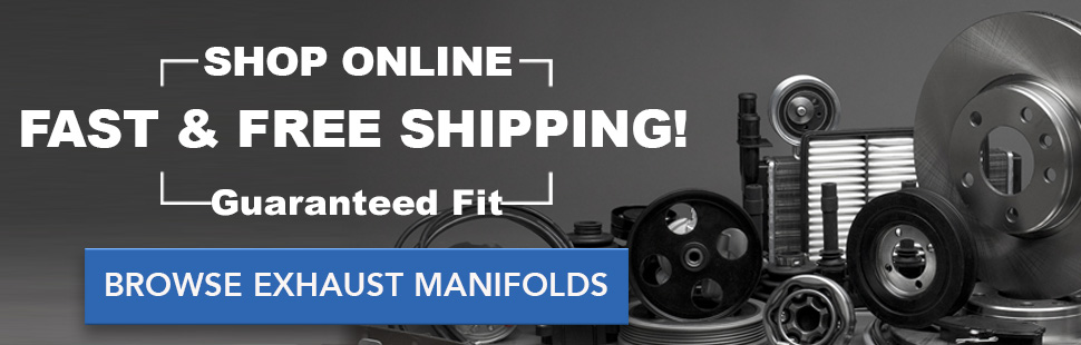 Shop Online, Fast & Free Shipping, Guaranteed Fit