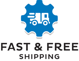 Image result for fast shipping