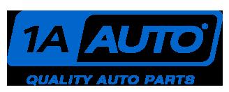 1a Auto Aftermarket Car Parts Buy Quality Auto Parts Online